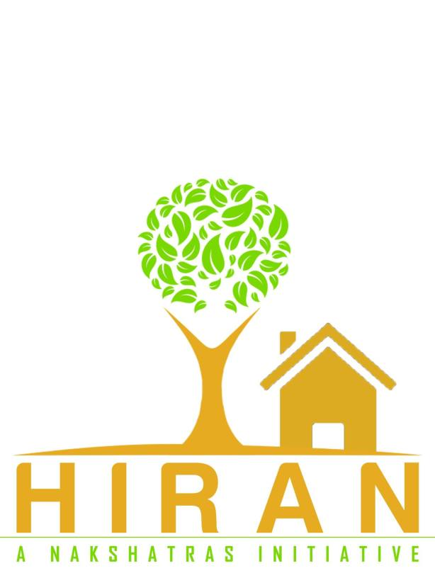 Project Hiran